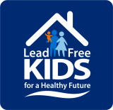 Cover photo for Lead Paint -- National Lead Prevention Week 2018