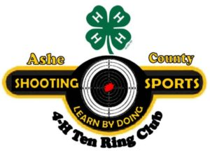 Cover photo for 4-H Shooting Sports Informational Meeting