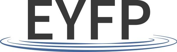 Empowering Youth & Families Program logo